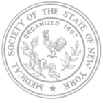 society of the state of new york
