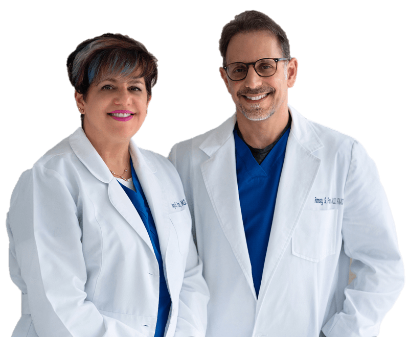 farahdermatology solutions