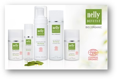 Nelly Devuyst