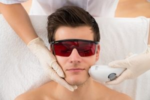 Could Intense Pulsed Light Therapy Be Your Secret To Flawless Skin