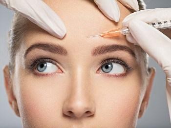 How Botox Can Help You - Farah Dermatology