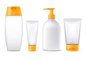 Lotions for Dry Skin