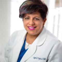Dr. Joyce B. Farah