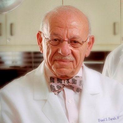 Dr.-Fuad-Farah